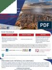 Intentions de Vote PACA - Ipsos Sopra Steria - 22 novembre 2015