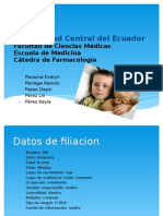 caso-meningitis final.pptx