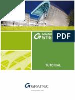 AS-Tutorial-2013-EN-Metric.pdf