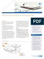 VPN-tunneling-services-remote-access-product-brief.pdf