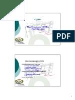 049_PlanEstrategicoCOIIPA_resumenEjecutivo