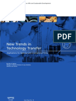 Barton - New Trends Technology Transfer 0207
