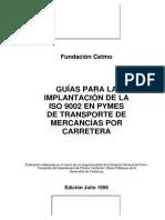guias_iso9002