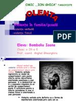 bomboloiuioanaixeviolentainfamiliescoala-140226140349-phpapp02