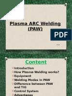 paw-150120132630-conversion-gate01 (1).pptx
