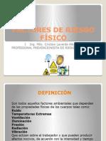 FACTORES_DE_RIESGO_FÍSICO.pptx