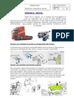 104 Reparación de Motores Mediciones Semana 11 - H.O. Ok.