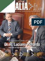 FISCALIA1_web (1).pdf