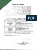 Laudo Assinado e Rrt 22.05.14v