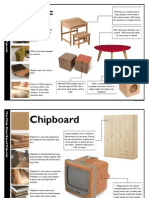 product-design---materials-feb15