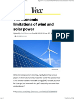 The economic limitations of wind and solar power - Part 2.pdf