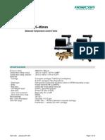 FlowCon ABM Tech.pdf