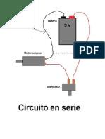 Circuito sencillo Máquina petrolera.pdf