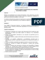 DIPLOMADO_TEXTIL.PDF