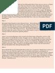 New Microsoft Word Document 3