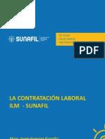 Ilm - Contratacion Laboral 2014 - 28-08-2014 Final (1)