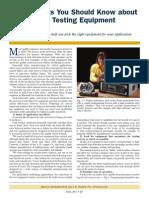 it1007-27.pdf