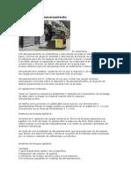 Métodos de Almacenamiento.doc