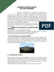Elementos Estructurales Geología