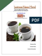 Business-Plan-Coffee-Shop.pdf