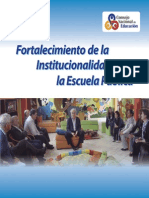 fortalecimiento-de-la-institucionalidad.pdf