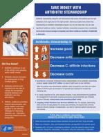 Gsw Factsheet Cost Infetions