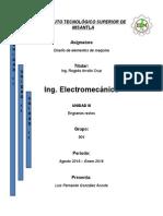 PROBLEMARIO UNIDAD III.docx