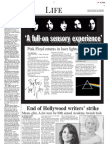 Life — The Herald-Dispatch, Feb. 18, 2008