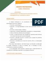 Desafio Profissional PED4 1bim