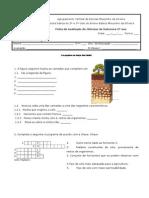 Teste 4 (solos).doc