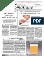 Le Monde Diplomatique 2014 12