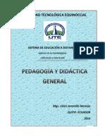 MODULO DE PEDAGOGIA SEP-MARZO 2015_2.pdf