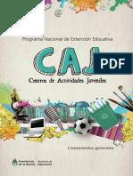 Lineamientosde-los-Centros-de-Actividades-Juveniles_Optativo_Clase2.pdf