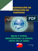 La Organización de Cooperación de Shanghái