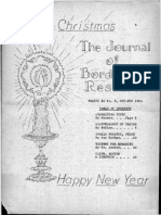 Journal of Borderland Research 1964_11