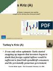 C04 MiniCase Turkish Kriz a