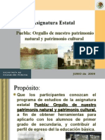 Patrimonio Natural,cultural,tangible+e+intangible..ppt