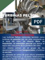 102406563 Turbinas Pelton 3