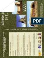 Patrimonio Militar Rif