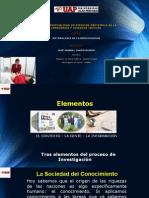 Clase 1 MIC - UAP 2015.pptx