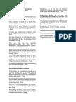 Probleme Und Lösungsansätze Prüfung April 2012 (in Konflikt Stehende Kopie Von Daniel Constantino-Gouveia 2012-10-09) (Tania Suprun_s Conflicted Copy 2012-10-23) (Lisa Mohr_s Conflicted Copy 2013-06-11)