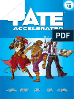 Fate Accelerated Electronic Edition Pt Br v1.0