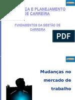 6-Liderança e Planejamento de Carreira_Fundamentos Da Gestão de Carreira