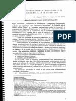 Informe-Vecco