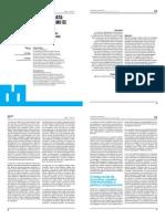 activismo de datos.pdf