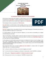 wold El Mashiaj REGIRA CON VARA de HIERRO a Las Naciones