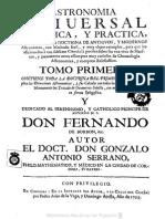 astronomia+de+1735