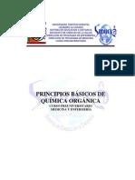ISOMERIA (1).pdf