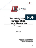 Template - Siscon - BD.doc
