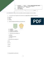 EVIDENCIAS 3 MARIat 2015.docx